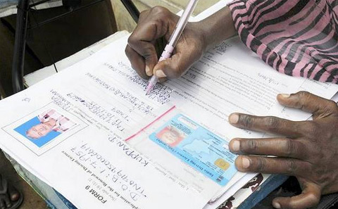 Live Chennai: How to apply for driving license?,How to get driving