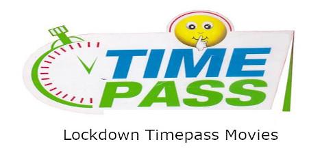 timepassbd