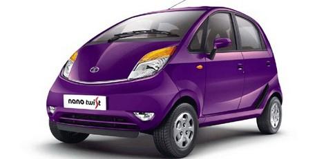 Live chennai tata nano twist launched at rs lakh for Tata motors recruitment process