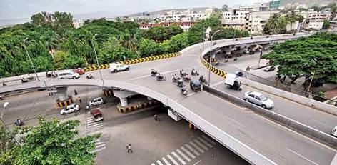 Live Chennai East Coast Road Ecr And Old Mahabalipuram Road Omr To Be Connected East Coast
