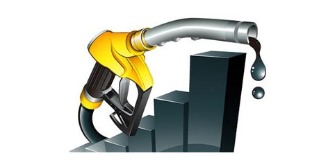 Image result for petrol rate increase""