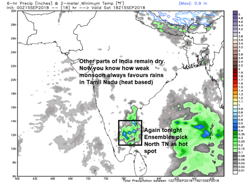 Live Chennai: Chennai Rains update (Tamil Nadu Weatherman ... on boston map direction, india map direction, street map direction,