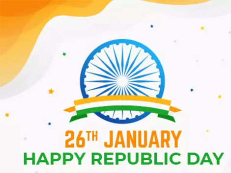 Live Chennai Republic Day 2019 History Significance And