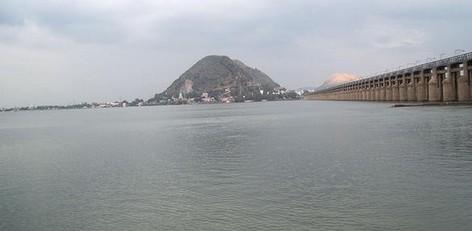 Live Chennai: Three major Chennai reservoirs gets copious