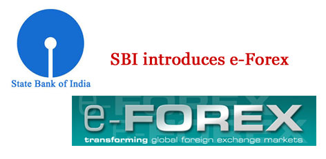 Forex transaction charges sbi
