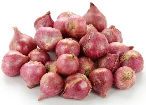 Live Chennai: No reduction in price of small onions till Pongal