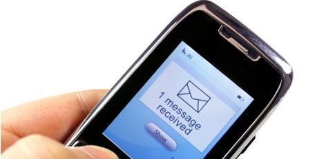 Live Chennai Sms Alerts On Eb Charges Sms Alerts On Eb