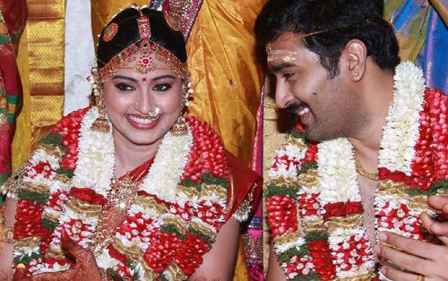 Sivakarthikeyan Vijay TV Anchor Profile Biodata and