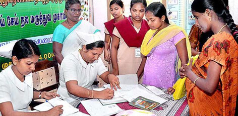 how to get pregnant quickly in tamil