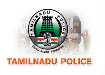 Image result for tamil nadu police constable recruitment 2017