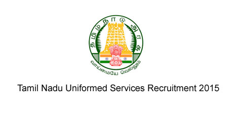 business recruitment and submission date The last date for submission of application form is  railway recruitment 2018: the last date for submission of application form  small business news income tax.