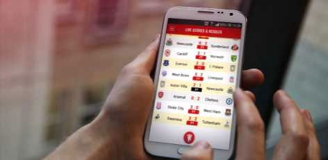 Live Chennai: Airtel 'Pocket TV' app launched,Airtel,Pocket