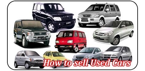 I Want To Buy Used Cars In Tamilnadu