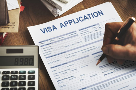 Live Chennai Requisites For Hungary Visa Application Hungary Visa Application Visa Application Online