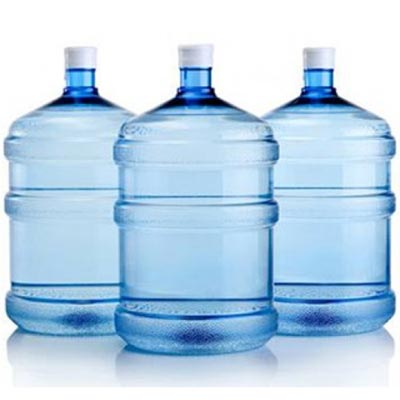 44ec9b94029 Live Chennai  20 Litres of purified drinking water at Rs.7