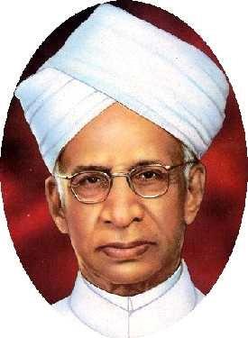 Teachers Day Dr Sarvepalli Radhakrishnan 5th September