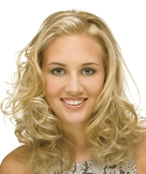 Live Chennai: Hair Care Tips   Beauty Care Tips   Eyebrow ...