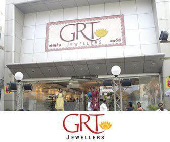 Live Chennai: Chennai Grt gold rate, Chennai Gold Rate in