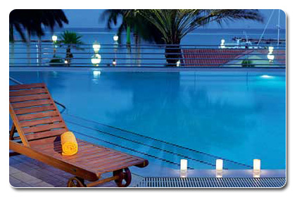 Live chennai swimming pools swimming pools in chennai chennai swimming pools fitness centres for Poole dolphin swimming pool prices