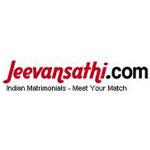 Matrimonial : Matrimonial website | Top matrimonial website